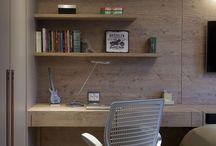 homem office