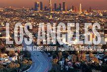 Viaggio a Los Angeleshttp://youtu.be/V42YuJAtJF4 / Sognando..