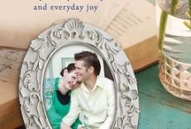 Books Worth Reading / by Rachel Murphy