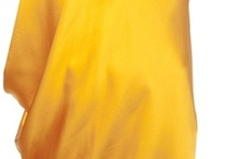 šaty - šedý krepmaroken výběr