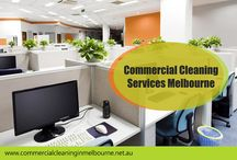 Office Cleaning near Me /  Whether you have a small office on the high street or a large office in a massive commercial building in the middle of the city, it is important to ensure that you hire a cleaning company that supplies office cleaners on a daily or weekly basis. With help from Office Cleaning Near Me you can provide your employees with a pleasant environment that they will be happy to work in. Visit this site http://www.commercialcleaninginmelbourne.net.au/ for more information on Office Cleaning Near Me.