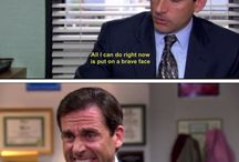 The office memes
