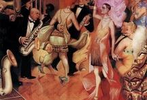 Art Expr Otto Dix