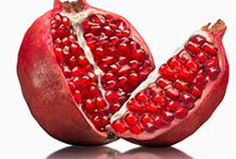 Voće,povrće,hrana i piće / by Sladana Popic