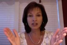 Whole brain teaching & brain research / by Jean DeWulf