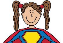 super teacher_super kids