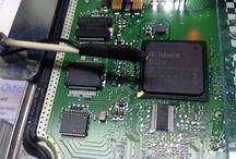 Chiptuning / Insignia Biturbo 2.0 Cdti von 195PS 400 NM auf 245PS & 450NM.