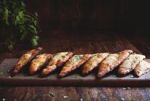 Samosas gluten free