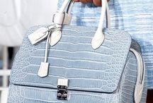 handbag lovers