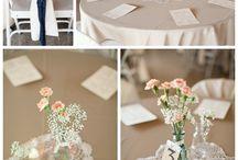 koronkowe wesele