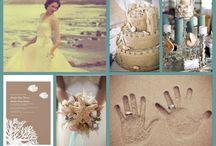 WEDDING PLANNER ❥••