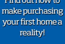 ❤️ makes a house a home