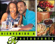 Cuba Restaurants / All the best restaurants in Cuba with Havana Restaurant Reviews, Varadero Restaurant Reviews and many other restaurant's all around Cuba / by Cuba Travel