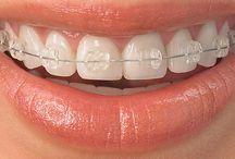 Alpdent / Diş Sağlığı ve Diş Teli