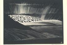 Art Linoryt