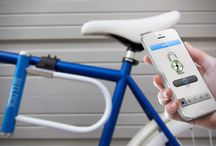 Bike Candy / Cool urban bikes, gear and accessories