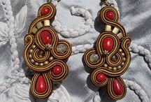 Bijoux/Jewellery/Jewelry