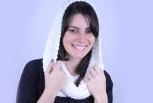 Artesanato trico