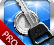 Apps, Password Keepers