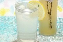 Cordial recipes sugar free