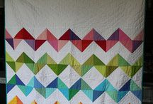 Quilting / by Carol LaBella