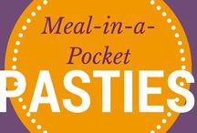 MoKL: Kid-Friendly Dinners