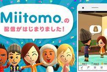 Planes de Nintendo para los móviles