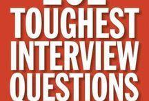 resumes Nd interviews