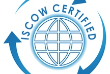 Ecommerce Shop,iscow certifications / Iscow Certifications, Ecommerce Shop