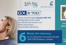 Promociones Ormco / Promociones.