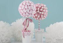 maceteros dulces