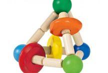 Pro miminka - Selecta Spielzeug