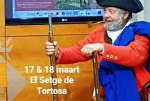 Geschiedenis Tarragona