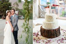wedding / by Celeste Gillespie