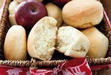 Pane dolce e salato
