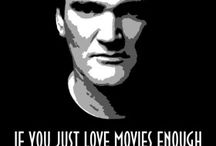 favorite directors
