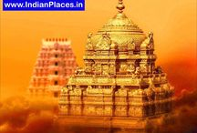 Beautiful Places in South INDIA To See or Visit