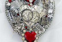 καρδιας
