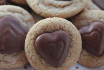 Be My Valentine? / by Kathy McGrath