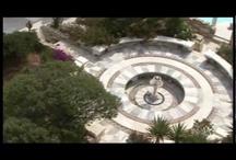 Kivotos Video / Kivotos You Tube Channel: http://www.youtube.com/user/philip2254
