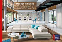 Nouvelle Collection 2016