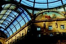 Milan / For tips on travel to Milan, check out the best Milan city guide - Hg2Milan.com