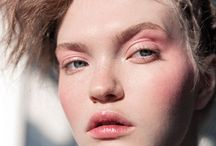 make-up ss 2017