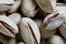 Orechy,oriešky,semienka a sušené ovocie