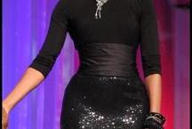 Michelle Obama Moda