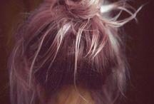 머리카락,머리