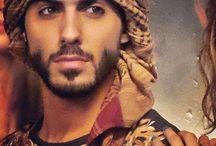 Arab Love