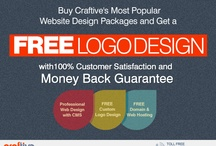 Craftive Offers