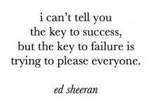 True words❤️