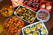 Whole30, Paleo, Keto or Low Carb / Paleo, whole 30, low carb recipes for the family